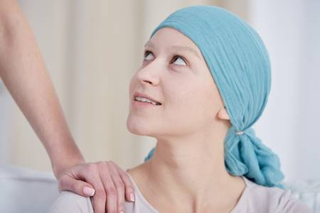 Onkoloji